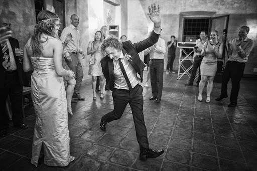 Wedding photographer Fabio Mirulla (fabiomirulla). Photo of 14.03.2015