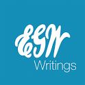 EGW Writings 2 icon