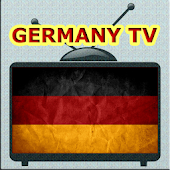 Free Germany TV Channels