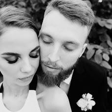 Wedding photographer Sergey Korotkov (korotkovssergey). Photo of 12.12.2017