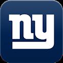 New York Giants Mobile icon