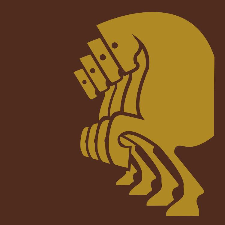 Logo of Utepils Quadriga