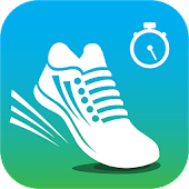 Pedometer: Track Your Steps