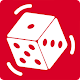 Roll Dice & Earn Money (game)
