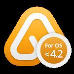 GoToAssist (Customer) OS <4.2 v1.0.355 Apk