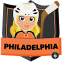 Philadelphia Hockey Rewards icon