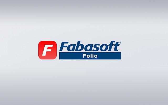 Fabasoft Folio 2016