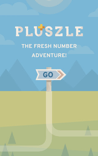 Pluszle u00ae: Brain logic puzzle filehippodl screenshot 8