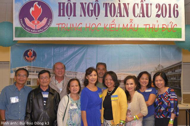 HNTC 2016   h17