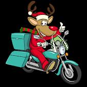 Tải Game Santa Express