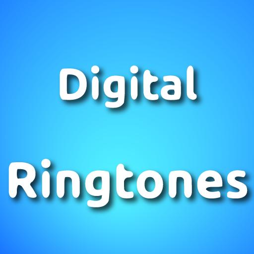 rockstar ringtone free