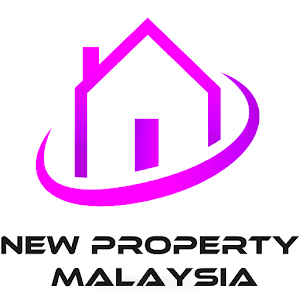 New Property Malaysia Android Apps on Google Play