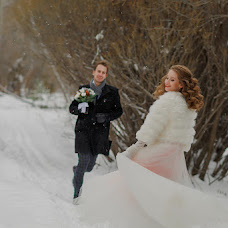 Wedding photographer Elina Shumkova (ellina-sh). Photo of 15.11.2016