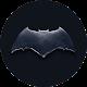 Batmobile™ R/C Controller (app)