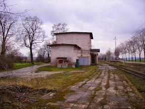 Photo: Kozów
