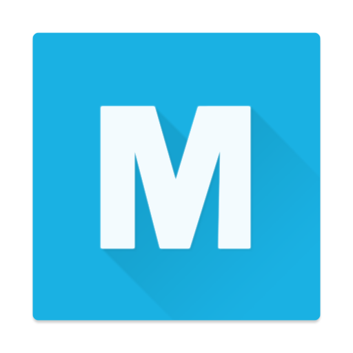 Major Auto file APK for Gaming PC/PS3/PS4 Smart TV