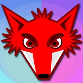 SpireFox