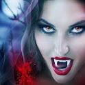 Vampire Dating icon