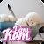 Làm Kem file APK Free for PC, smart TV Download