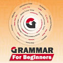 Grammar for Beginners icon