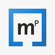 Icon Magicplan
