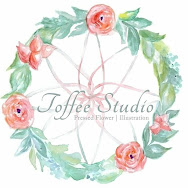 Toffee Studio