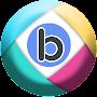 Премиум Botomo - Icon Pack временно бесплатно