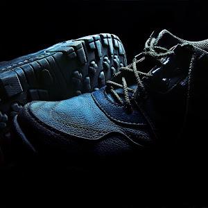 shoe unsgnd.jpg