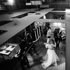Wedding photographer Anton Ilchenko (AntonIlchanka). Photo of 26.12.2018