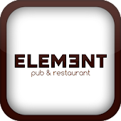 Element pub & restaurant