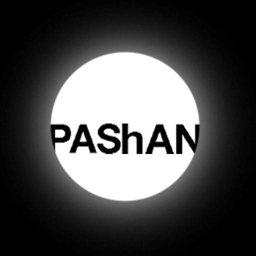 Pashan avatar image