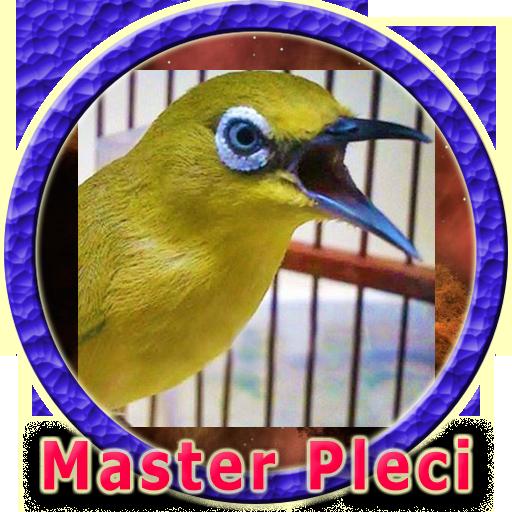 Masteran Pleci Mp3 1 0 0 Apk Download For Windows 10 8 7 Xp App Id Com Goodapps Masteran Pleci Juara