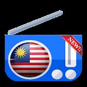 Malaysia Radio FM