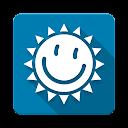 YoWindow Weather - Unlimited app thumbnail
