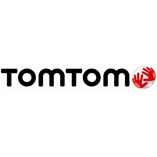 TomTom International BV avatar image