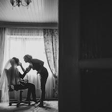 Wedding photographer Denis Polyakov (denpolyakov). Photo of 03.03.2015