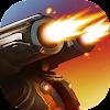 Rocket Tower Defense (Unreleased)