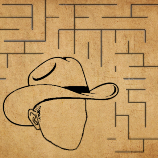 Ancient Tomb Adventure - Labyrinth Puzzle & Riddle