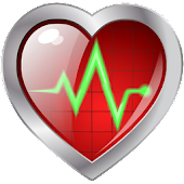 Heart Care Health & Diet Tips