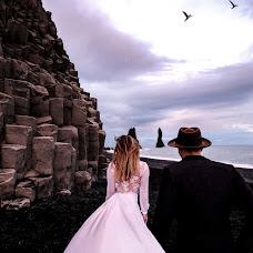 Wedding photographer Ramil Bashirov (ramilbashirov). Photo of 07.07.2017