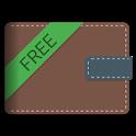 Portmone (Free) icon