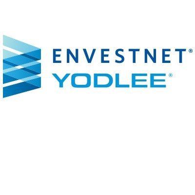Image result for yodlee fintech logo