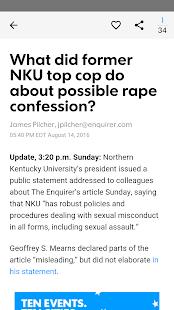 NKY.com - náhled
