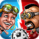 ⚽ Puppet Football Fighters - Steampunk Soccer (game)