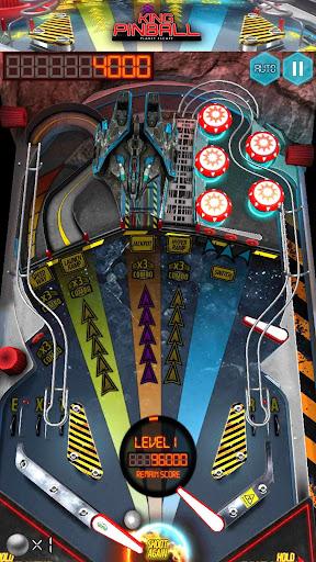 Pinball King 1.3.4 screenshots 8