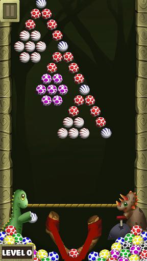 Egg Shoot 1.10 screenshots 2