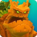 Monster Essence - Online PvP Arena icon