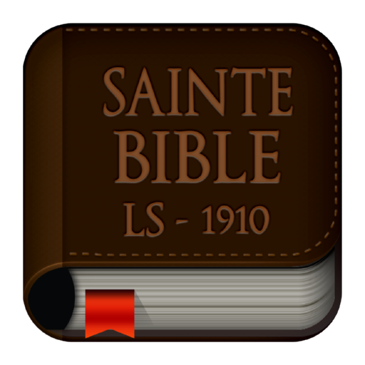 FRANCAIS SUR LA UPTODOWN EN TÉLÉCHARGER BIBLE