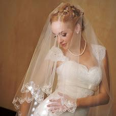 Wedding photographer Sergey Bolomsa (sbolomsa). Photo of 15.05.2018
