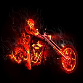 Hd Sport Bikes Wallpaper